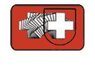 Tecno Suiza SA de CV